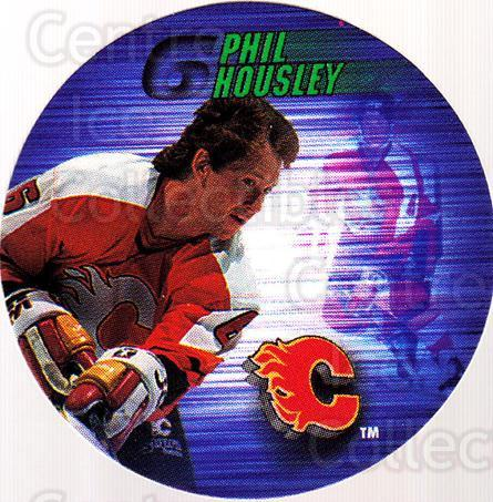 1995-96 Canada Games NHL POGS #56 Phil Housley<br/>4 In Stock - $1.00 each - <a href=https://centericecollectibles.foxycart.com/cart?name=1995-96%20Canada%20Games%20NHL%20POGS%20%2356%20Phil%20Housley...&quantity_max=4&price=$1.00&code=535522 class=foxycart> Buy it now! </a>