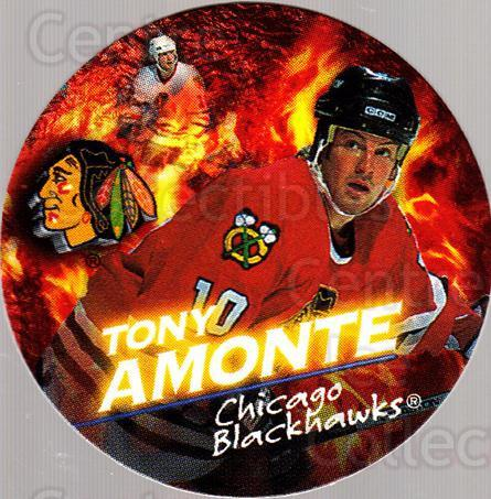 1995-96 Canada Games NHL POGS #63 Tony Amonte<br/>3 In Stock - $1.00 each - <a href=https://centericecollectibles.foxycart.com/cart?name=1995-96%20Canada%20Games%20NHL%20POGS%20%2363%20Tony%20Amonte...&quantity_max=3&price=$1.00&code=535529 class=foxycart> Buy it now! </a>