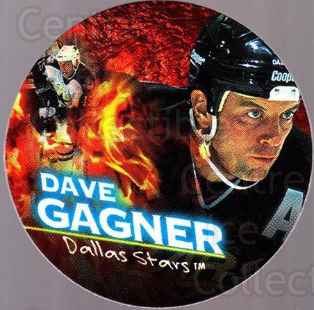 1995-96 Canada Games NHL POGS #86 Dave Gagner<br/>3 In Stock - $1.00 each - <a href=https://centericecollectibles.foxycart.com/cart?name=1995-96%20Canada%20Games%20NHL%20POGS%20%2386%20Dave%20Gagner...&quantity_max=3&price=$1.00&code=535552 class=foxycart> Buy it now! </a>