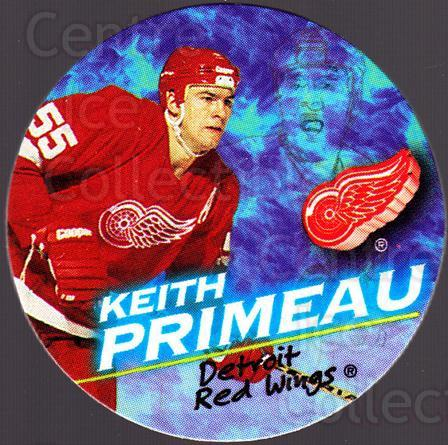 1995-96 Canada Games NHL POGS #93 Keith Primeau<br/>2 In Stock - $1.00 each - <a href=https://centericecollectibles.foxycart.com/cart?name=1995-96%20Canada%20Games%20NHL%20POGS%20%2393%20Keith%20Primeau...&quantity_max=2&price=$1.00&code=535559 class=foxycart> Buy it now! </a>