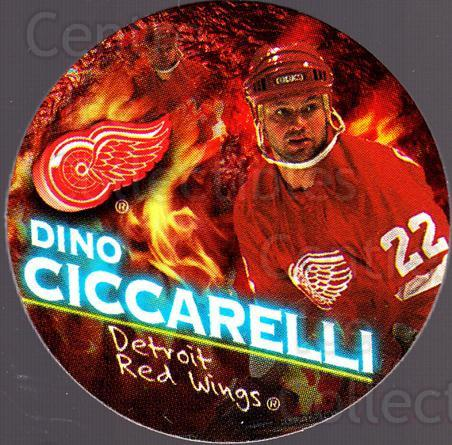 1995-96 Canada Games NHL POGS #99 Dino Ciccarelli<br/>7 In Stock - $1.00 each - <a href=https://centericecollectibles.foxycart.com/cart?name=1995-96%20Canada%20Games%20NHL%20POGS%20%2399%20Dino%20Ciccarelli...&quantity_max=7&price=$1.00&code=535565 class=foxycart> Buy it now! </a>