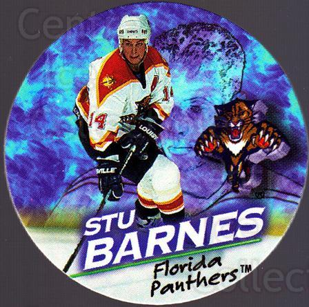 1995-96 Canada Games NHL POGS #115 Stu Barnes<br/>2 In Stock - $1.00 each - <a href=https://centericecollectibles.foxycart.com/cart?name=1995-96%20Canada%20Games%20NHL%20POGS%20%23115%20Stu%20Barnes...&quantity_max=2&price=$1.00&code=535581 class=foxycart> Buy it now! </a>