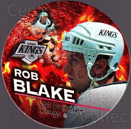 1995-96 Canada Games NHL POGS #138 Rob Blake<br/>4 In Stock - $1.00 each - <a href=https://centericecollectibles.foxycart.com/cart?name=1995-96%20Canada%20Games%20NHL%20POGS%20%23138%20Rob%20Blake...&quantity_max=4&price=$1.00&code=535604 class=foxycart> Buy it now! </a>