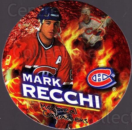 1995-96 Canada Games NHL POGS #150 Mark Recchi<br/>6 In Stock - $1.00 each - <a href=https://centericecollectibles.foxycart.com/cart?name=1995-96%20Canada%20Games%20NHL%20POGS%20%23150%20Mark%20Recchi...&quantity_max=6&price=$1.00&code=535616 class=foxycart> Buy it now! </a>