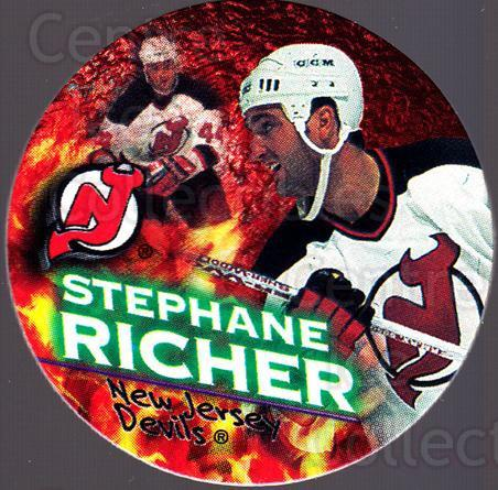 1995-96 Canada Games NHL POGS #163 Stephane Richer<br/>4 In Stock - $1.00 each - <a href=https://centericecollectibles.foxycart.com/cart?name=1995-96%20Canada%20Games%20NHL%20POGS%20%23163%20Stephane%20Richer...&quantity_max=4&price=$1.00&code=535629 class=foxycart> Buy it now! </a>