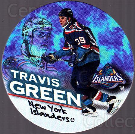 1995-96 Canada Games NHL POGS #170 Travis Green<br/>6 In Stock - $1.00 each - <a href=https://centericecollectibles.foxycart.com/cart?name=1995-96%20Canada%20Games%20NHL%20POGS%20%23170%20Travis%20Green...&quantity_max=6&price=$1.00&code=535636 class=foxycart> Buy it now! </a>