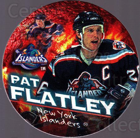 1995-96 Canada Games NHL POGS #173 Pat Flatley<br/>3 In Stock - $1.00 each - <a href=https://centericecollectibles.foxycart.com/cart?name=1995-96%20Canada%20Games%20NHL%20POGS%20%23173%20Pat%20Flatley...&quantity_max=3&price=$1.00&code=535639 class=foxycart> Buy it now! </a>