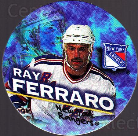 1995-96 Canada Games NHL POGS #178 Ray Ferraro<br/>2 In Stock - $1.00 each - <a href=https://centericecollectibles.foxycart.com/cart?name=1995-96%20Canada%20Games%20NHL%20POGS%20%23178%20Ray%20Ferraro...&quantity_max=2&price=$1.00&code=535644 class=foxycart> Buy it now! </a>