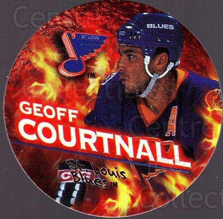 1995-96 Canada Games NHL POGS #240 Geoff Courtnall<br/>6 In Stock - $1.00 each - <a href=https://centericecollectibles.foxycart.com/cart?name=1995-96%20Canada%20Games%20NHL%20POGS%20%23240%20Geoff%20Courtnall...&quantity_max=6&price=$1.00&code=535706 class=foxycart> Buy it now! </a>