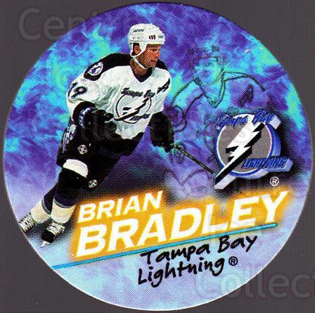 1995-96 Canada Games NHL POGS #246 Brian Bradley<br/>1 In Stock - $1.00 each - <a href=https://centericecollectibles.foxycart.com/cart?name=1995-96%20Canada%20Games%20NHL%20POGS%20%23246%20Brian%20Bradley...&quantity_max=1&price=$1.00&code=535712 class=foxycart> Buy it now! </a>