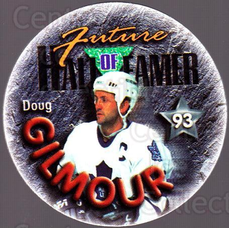 1995-96 Canada Games NHL POGS Inserts #22 Doug Gilmour<br/>1 In Stock - $2.00 each - <a href=https://centericecollectibles.foxycart.com/cart?name=1995-96%20Canada%20Games%20NHL%20POGS%20Inserts%20%2322%20Doug%20Gilmour...&quantity_max=1&price=$2.00&code=535784 class=foxycart> Buy it now! </a>