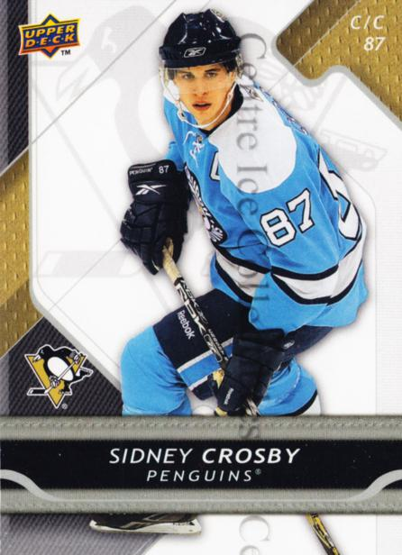 2009-10 Sunkist #1 Sidney Crosby<br/>4 In Stock - $5.00 each - <a href=https://centericecollectibles.foxycart.com/cart?name=2009-10%20Sunkist%20%231%20Sidney%20Crosby...&quantity_max=4&price=$5.00&code=536391 class=foxycart> Buy it now! </a>