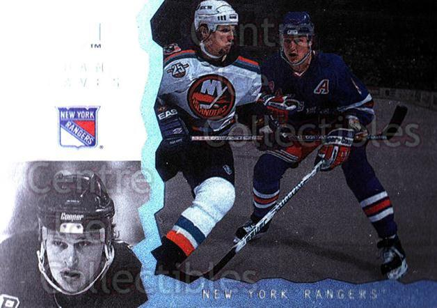 1996-97 UD Ice #44 Adam Graves<br/>10 In Stock - $1.00 each - <a href=https://centericecollectibles.foxycart.com/cart?name=1996-97%20UD%20Ice%20%2344%20Adam%20Graves...&quantity_max=10&price=$1.00&code=54044 class=foxycart> Buy it now! </a>