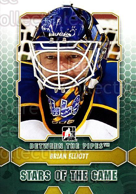 2012-13 Between The Pipes #82 Brian Elliott<br/>7 In Stock - $1.00 each - <a href=https://centericecollectibles.foxycart.com/cart?name=2012-13%20Between%20The%20Pipes%20%2382%20Brian%20Elliott...&quantity_max=7&price=$1.00&code=542152 class=foxycart> Buy it now! </a>