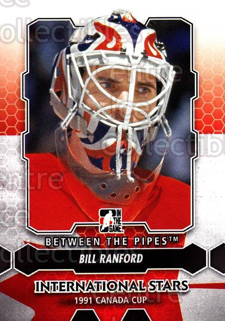 2012-13 Between The Pipes #196 Bill Ranford<br/>5 In Stock - $1.00 each - <a href=https://centericecollectibles.foxycart.com/cart?name=2012-13%20Between%20The%20Pipes%20%23196%20Bill%20Ranford...&quantity_max=5&price=$1.00&code=542266 class=foxycart> Buy it now! </a>