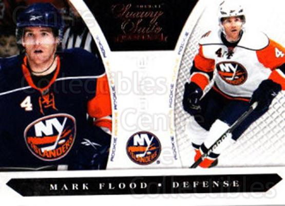 2010-11 Luxury Suite #208 Mark Flood<br/>3 In Stock - $5.00 each - <a href=https://centericecollectibles.foxycart.com/cart?name=2010-11%20Luxury%20Suite%20%23208%20Mark%20Flood...&quantity_max=3&price=$5.00&code=551646 class=foxycart> Buy it now! </a>