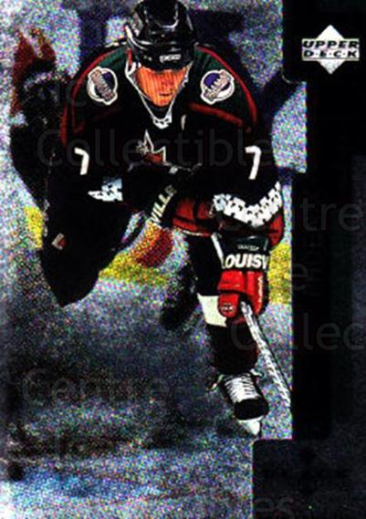1997-98 Black Diamond #110 Keith Tkachuk<br/>4 In Stock - $1.00 each - <a href=https://centericecollectibles.foxycart.com/cart?name=1997-98%20Black%20Diamond%20%23110%20Keith%20Tkachuk...&quantity_max=4&price=$1.00&code=55183 class=foxycart> Buy it now! </a>