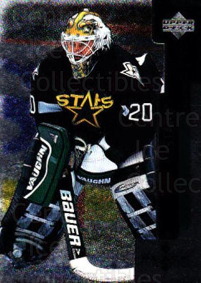 1997-98 Black Diamond #134 Ed Belfour<br/>4 In Stock - $1.00 each - <a href=https://centericecollectibles.foxycart.com/cart?name=1997-98%20Black%20Diamond%20%23134%20Ed%20Belfour...&price=$1.00&code=55206 class=foxycart> Buy it now! </a>