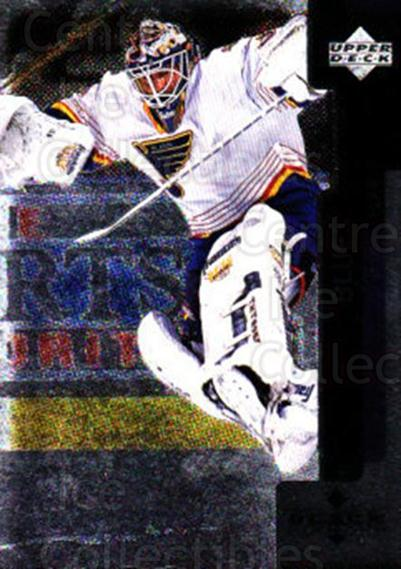 1997-98 Black Diamond #148 Grant Fuhr<br/>6 In Stock - $1.00 each - <a href=https://centericecollectibles.foxycart.com/cart?name=1997-98%20Black%20Diamond%20%23148%20Grant%20Fuhr...&quantity_max=6&price=$1.00&code=55219 class=foxycart> Buy it now! </a>