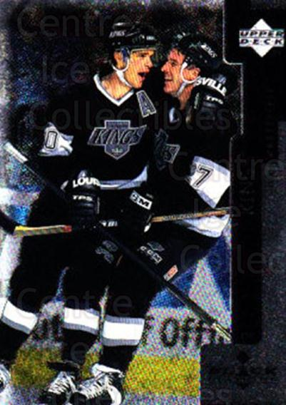 1997-98 Black Diamond #76 Luc Robitaille<br/>7 In Stock - $1.00 each - <a href=https://centericecollectibles.foxycart.com/cart?name=1997-98%20Black%20Diamond%20%2376%20Luc%20Robitaille...&quantity_max=7&price=$1.00&code=55284 class=foxycart> Buy it now! </a>