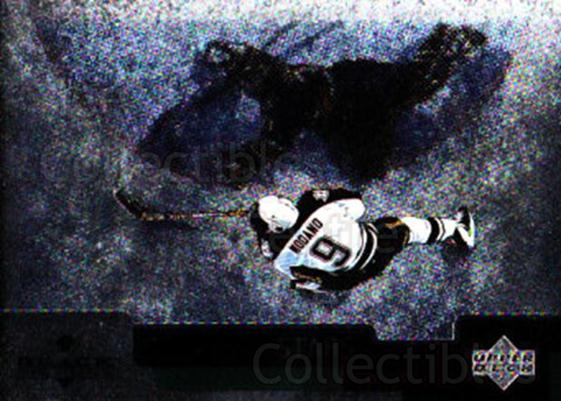 1997-98 Black Diamond #80 Mike Modano<br/>7 In Stock - $1.00 each - <a href=https://centericecollectibles.foxycart.com/cart?name=1997-98%20Black%20Diamond%20%2380%20Mike%20Modano...&quantity_max=7&price=$1.00&code=55289 class=foxycart> Buy it now! </a>