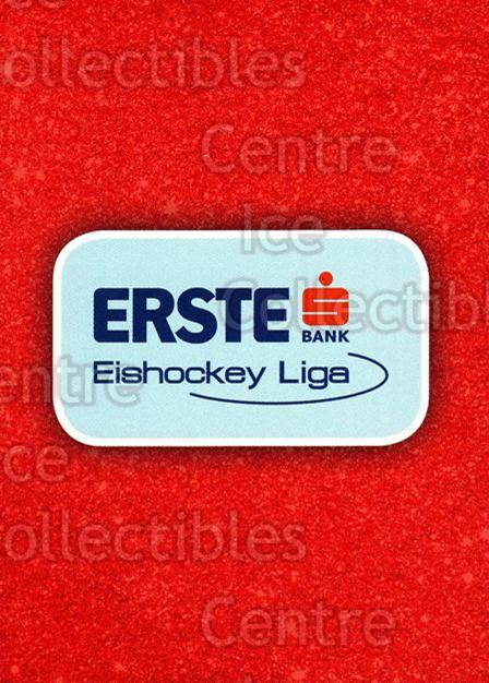 2013-14 Erste Bank Eishockey Liga EBEL #220 Header Card<br/>3 In Stock - $2.00 each - <a href=https://centericecollectibles.foxycart.com/cart?name=2013-14%20Erste%20Bank%20Eishockey%20Liga%20EBEL%20%23220%20Header%20Card...&quantity_max=3&price=$2.00&code=590787 class=foxycart> Buy it now! </a>