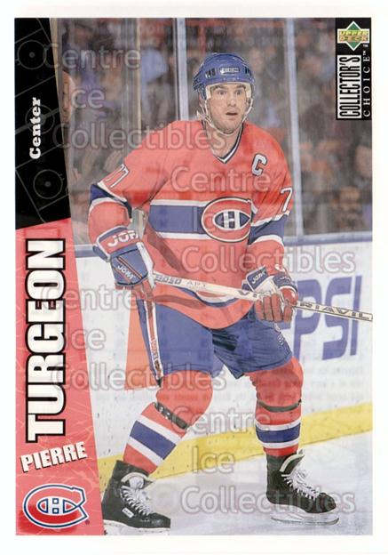 1996-97 Collectors Choice Bi-Way Jumbos #5 Pierre Turgeon<br/>4 In Stock - $5.00 each - <a href=https://centericecollectibles.foxycart.com/cart?name=1996-97%20Collectors%20Choice%20Bi-Way%20Jumbos%20%235%20Pierre%20Turgeon...&quantity_max=4&price=$5.00&code=594288 class=foxycart> Buy it now! </a>