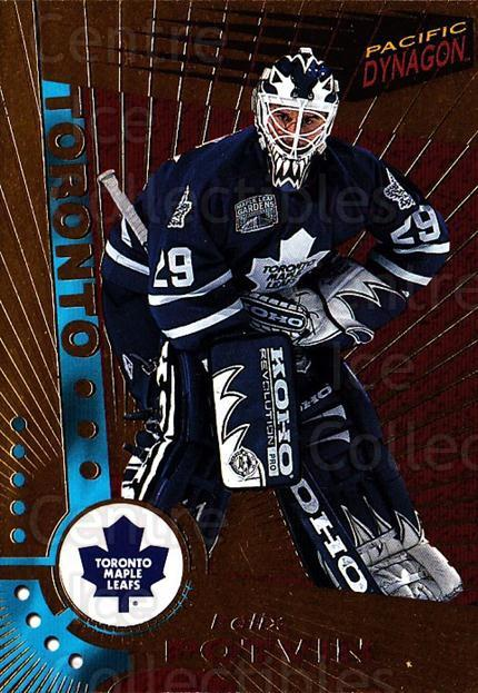 1997-98 Dynagon #122 Felix Potvin<br/>6 In Stock - $1.00 each - <a href=https://centericecollectibles.foxycart.com/cart?name=1997-98%20Dynagon%20%23122%20Felix%20Potvin...&quantity_max=6&price=$1.00&code=59516 class=foxycart> Buy it now! </a>