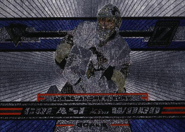 2010-11 Zenith Crease Is The Word #6 Marc-Andre Fleury<br/>4 In Stock - $3.00 each - <a href=https://centericecollectibles.foxycart.com/cart?name=2010-11%20Zenith%20Crease%20Is%20The%20Word%20%236%20Marc-Andre%20Fleu...&quantity_max=4&price=$3.00&code=598948 class=foxycart> Buy it now! </a>