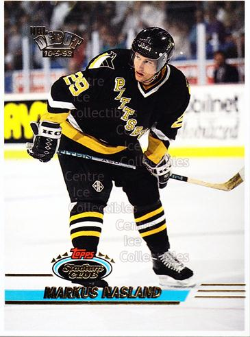 1993-94 Stadium Club Proof #393 Markus Naslund<br/>1 In Stock - $10.00 each - <a href=https://centericecollectibles.foxycart.com/cart?name=1993-94%20Stadium%20Club%20Proof%20%23393%20Markus%20Naslund...&quantity_max=1&price=$10.00&code=602572 class=foxycart> Buy it now! </a>