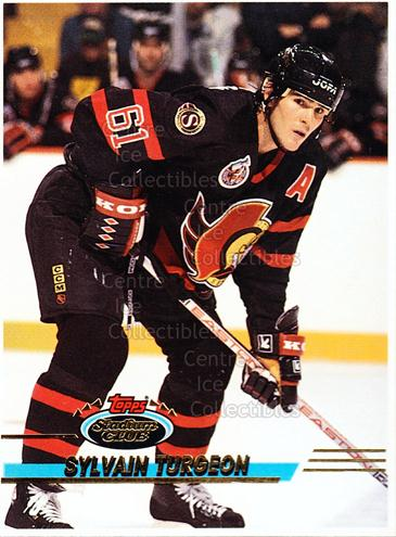 1993-94 Stadium Club Proof #482 Sylvain Turgeon<br/>1 In Stock - $10.00 each - <a href=https://centericecollectibles.foxycart.com/cart?name=1993-94%20Stadium%20Club%20Proof%20%23482%20Sylvain%20Turgeon...&quantity_max=1&price=$10.00&code=602668 class=foxycart> Buy it now! </a>