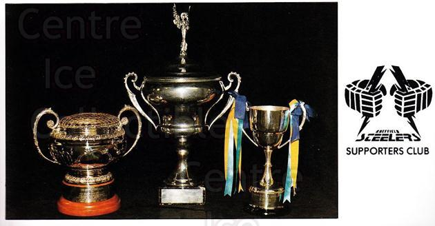1995-96 UK British Elite Sheffield Steelers #13 Trophy<br/>1 In Stock - $3.00 each - <a href=https://centericecollectibles.foxycart.com/cart?name=1995-96%20UK%20British%20Elite%20Sheffield%20Steelers%20%2313%20Trophy...&quantity_max=1&price=$3.00&code=603123 class=foxycart> Buy it now! </a>