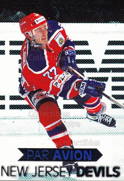 1999-00 Finnish Cardset Par Avion #3 Brian Rafalski<br/>5 In Stock - $3.00 each - <a href=https://centericecollectibles.foxycart.com/cart?name=1999-00%20Finnish%20Cardset%20Par%20Avion%20%233%20Brian%20Rafalski...&quantity_max=5&price=$3.00&code=604666 class=foxycart> Buy it now! </a>