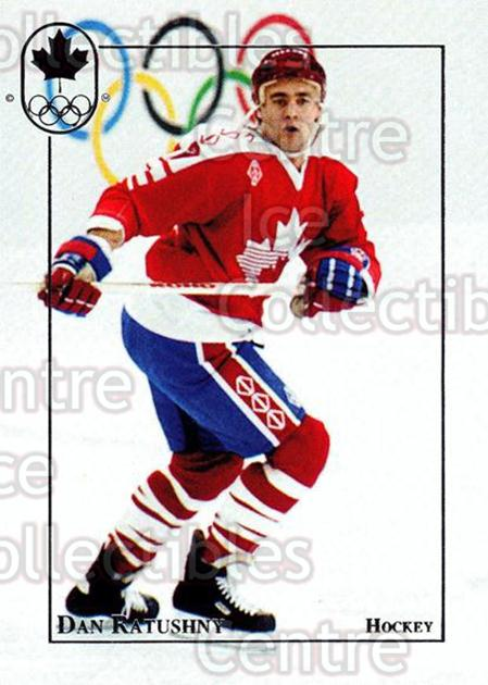 <a href=index.aspx?SetName=1992%20Canadian%20Winter%20Olympic%20Medal%20Winners>1992 Canadian Winter Olympic Medal Winners</a> #30 <a href=index.aspx?PlayerName=Dan%20Ratushny> Dan Ratushny</a><br/>1 in stock - $2.00 each - <a href=https://centericecollectibles.foxycart.com/cart?name=1992%20Canadian%20Winter%20Olympic%20Medal%20Winners%20%2330%20Dan%20Ratushny...&price=$2.00&code=614144 class=foxycart> Buy it now! </a>