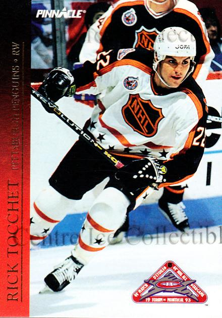 1993-94 Pinnacle AS #14 Rick Tocchet<br/>3 In Stock - $1.00 each - <a href=https://centericecollectibles.foxycart.com/cart?name=1993-94%20Pinnacle%20AS%20%2314%20Rick%20Tocchet...&quantity_max=3&price=$1.00&code=6246 class=foxycart> Buy it now! </a>