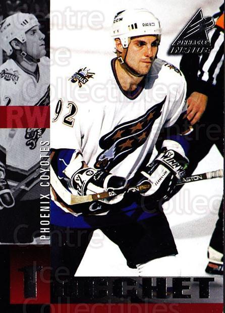 1997-98 Pinnacle Inside #174 Rick Tocchet<br/>5 In Stock - $1.00 each - <a href=https://centericecollectibles.foxycart.com/cart?name=1997-98%20Pinnacle%20Inside%20%23174%20Rick%20Tocchet...&quantity_max=5&price=$1.00&code=62787 class=foxycart> Buy it now! </a>