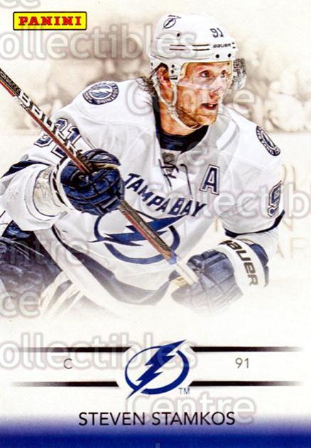 2012-13 Panini Toronto Fall Expo #10 Steven Stamkos<br/>2 In Stock - $3.00 each - <a href=https://centericecollectibles.foxycart.com/cart?name=2012-13%20Panini%20Toronto%20Fall%20Expo%20%2310%20Steven%20Stamkos...&price=$3.00&code=643739 class=foxycart> Buy it now! </a>