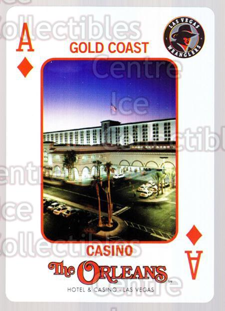 2010-11 Las Vegas Wranglers Playing Card #27 Sponsor Card<br/>1 In Stock - $3.00 each - <a href=https://centericecollectibles.foxycart.com/cart?name=2010-11%20Las%20Vegas%20Wranglers%20Playing%20Card%20%2327%20Sponsor%20Card...&quantity_max=1&price=$3.00&code=644477 class=foxycart> Buy it now! </a>