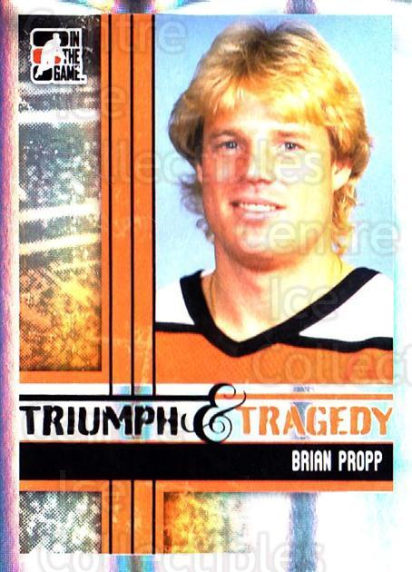 2011-12 ITG Broad Street Boys #39 Brian Propp<br/>4 In Stock - $3.00 each - <a href=https://centericecollectibles.foxycart.com/cart?name=2011-12%20ITG%20Broad%20Street%20Boys%20%2339%20Brian%20Propp...&quantity_max=4&price=$3.00&code=644570 class=foxycart> Buy it now! </a>