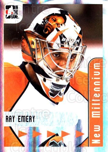 2011-12 ITG Broad Street Boys #79 Ray Emery<br/>3 In Stock - $3.00 each - <a href=https://centericecollectibles.foxycart.com/cart?name=2011-12%20ITG%20Broad%20Street%20Boys%20%2379%20Ray%20Emery...&quantity_max=3&price=$3.00&code=644610 class=foxycart> Buy it now! </a>