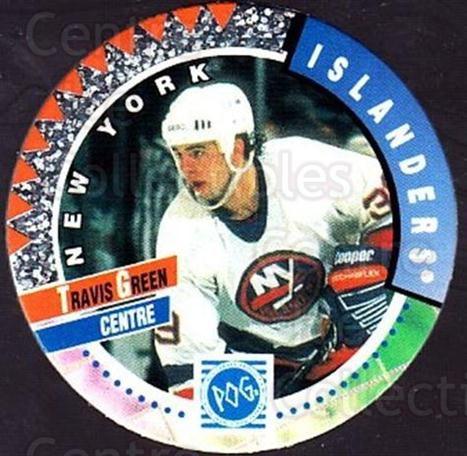 1994-95 Canada Games NHL POGS #156 Travis Green<br/>6 In Stock - $1.00 each - <a href=https://centericecollectibles.foxycart.com/cart?name=1994-95%20Canada%20Games%20NHL%20POGS%20%23156%20Travis%20Green...&quantity_max=6&price=$1.00&code=644 class=foxycart> Buy it now! </a>