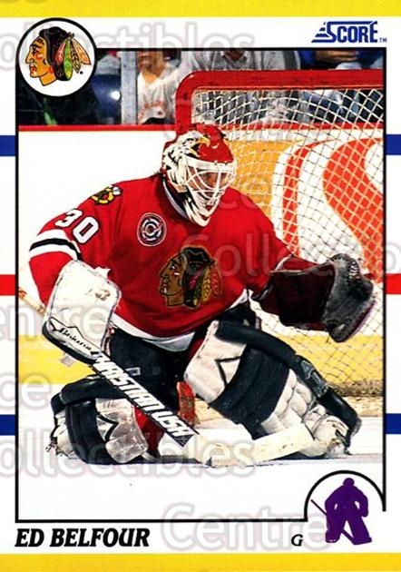 1990-91 Score Rookie Traded #103 Ed Belfour<br/>20 In Stock - $2.00 each - <a href=https://centericecollectibles.foxycart.com/cart?name=1990-91%20Score%20Rookie%20Traded%20%23103%20Ed%20Belfour...&price=$2.00&code=655066 class=foxycart> Buy it now! </a>