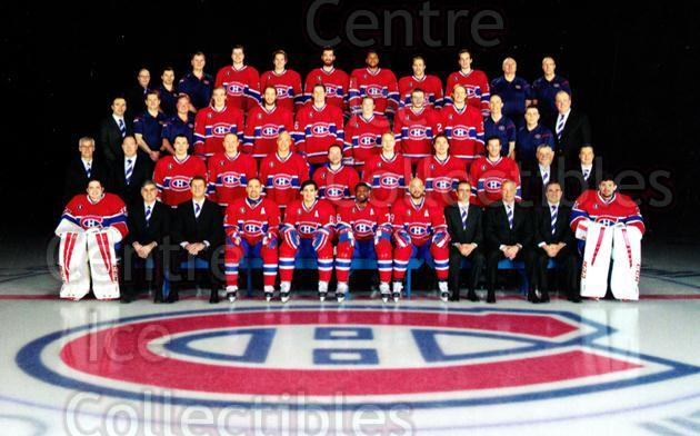 2014-15 Montreal Canadiens Postcards Stanley Cup #34 Team Photo, Montreal Canadiens<br/>1 In Stock - $3.00 each - <a href=https://centericecollectibles.foxycart.com/cart?name=2014-15%20Montreal%20Canadiens%20Postcards%20Stanley%20Cup%20%2334%20Team%20Photo,%20Mon...&price=$3.00&code=656082 class=foxycart> Buy it now! </a>