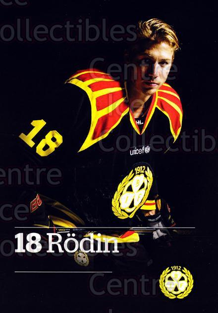 2014-15 Swedish Brynas IF Tigers Postcards #17 Anton Rodin<br/>3 In Stock - $3.00 each - <a href=https://centericecollectibles.foxycart.com/cart?name=2014-15%20Swedish%20Brynas%20IF%20Tigers%20Postcards%20%2317%20Anton%20Rodin...&quantity_max=3&price=$3.00&code=656099 class=foxycart> Buy it now! </a>