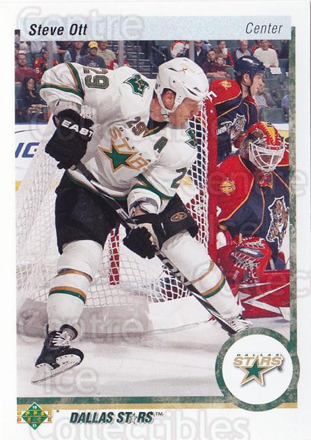 2010-11 Upper Deck 20th Anniversary Parallel #310 Steve Ott<br/>2 In Stock - $2.00 each - <a href=https://centericecollectibles.foxycart.com/cart?name=2010-11%20Upper%20Deck%2020th%20Anniversary%20Parallel%20%23310%20Steve%20Ott...&quantity_max=2&price=$2.00&code=657218 class=foxycart> Buy it now! </a>