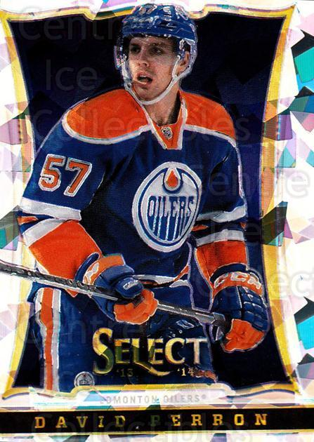 2013-14 Select Cracked Ice Toronto Spring Expo #451 Devin Setoguchi<br/>1 In Stock - $3.00 each - <a href=https://centericecollectibles.foxycart.com/cart?name=2013-14%20Select%20Cracked%20Ice%20Toronto%20Spring%20Expo%20%23451%20Devin%20Setoguchi...&quantity_max=1&price=$3.00&code=657596 class=foxycart> Buy it now! </a>