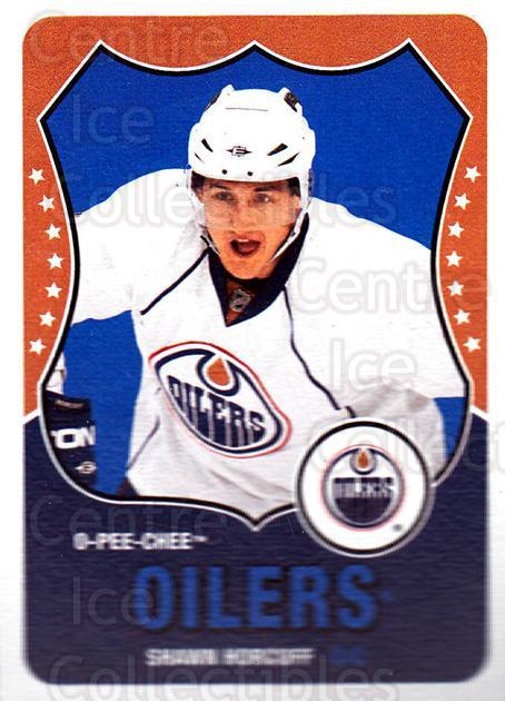 2010-11 O-Pee-Chee Retro #171 Shawn Horcoff<br/>3 In Stock - $2.00 each - <a href=https://centericecollectibles.foxycart.com/cart?name=2010-11%20O-Pee-Chee%20Retro%20%23171%20Shawn%20Horcoff...&quantity_max=3&price=$2.00&code=657900 class=foxycart> Buy it now! </a>