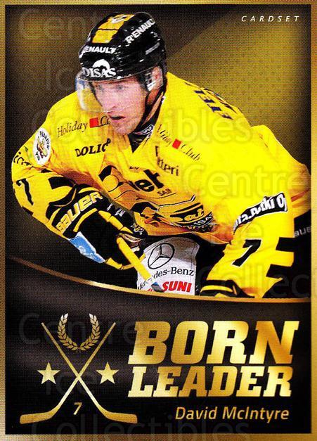 2015-16 Finnish Cardset Born Leader #11 David McIntyre<br/>1 In Stock - $3.00 each - <a href=https://centericecollectibles.foxycart.com/cart?name=2015-16%20Finnish%20Cardset%20Born%20Leader%20%2311%20David%20McIntyre...&quantity_max=1&price=$3.00&code=660585 class=foxycart> Buy it now! </a>