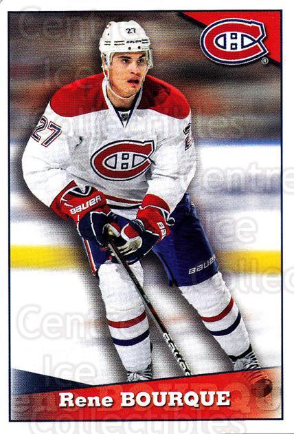2012-13 Panini Stickers #73 Rene Bourque<br/>6 In Stock - $1.00 each - <a href=https://centericecollectibles.foxycart.com/cart?name=2012-13%20Panini%20Stickers%20%2373%20Rene%20Bourque...&quantity_max=6&price=$1.00&code=667703 class=foxycart> Buy it now! </a>