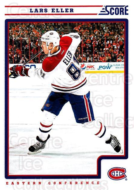2012-13 Score #259 Lars Eller<br/>2 In Stock - $1.00 each - <a href=https://centericecollectibles.foxycart.com/cart?name=2012-13%20Score%20%23259%20Lars%20Eller...&quantity_max=2&price=$1.00&code=668557 class=foxycart> Buy it now! </a>